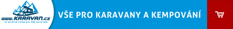 www.karavan.cz