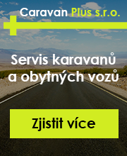 www.karavanypro.cz