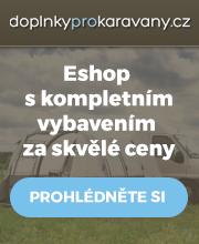 hvcaravans.cz