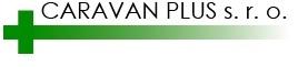 www.karavanyplus.cz