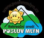 www.caravan24.cz/images/logomlyn.png