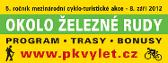 www.caravan24.cz/images/okolozr.png